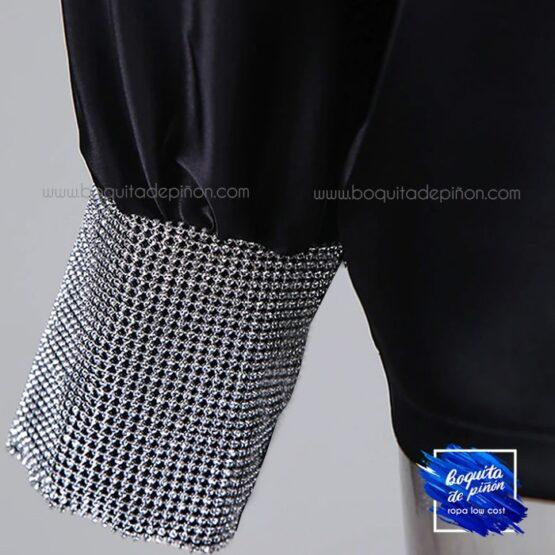 blusa-de-fiesta-hombro-descubierto-negro4-min